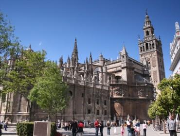 Katedra de Santa María