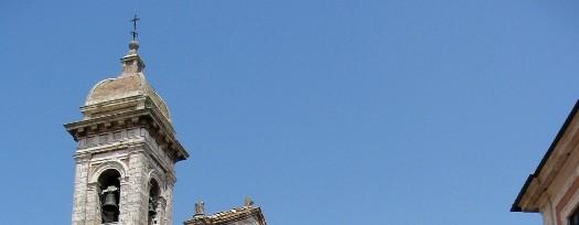San Quirico d'Orcia 3