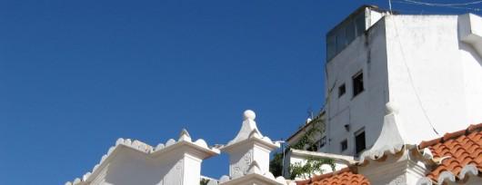 Portugalia - Albufeira
