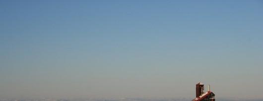 Śnieżne Kotły (autor Jojo - Wikipedia)