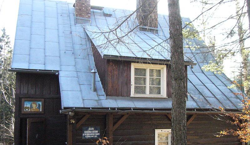 Dom Wlastimila Hofmana (autor Antosh - Wikipedia)
