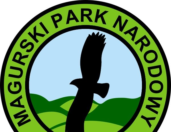 Logo - Magurski Park Narodowy