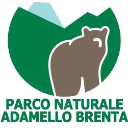 Herb Parku Adamello-Brenta