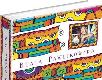 Kalendarz 2014 Beaty Pawlikowskiej