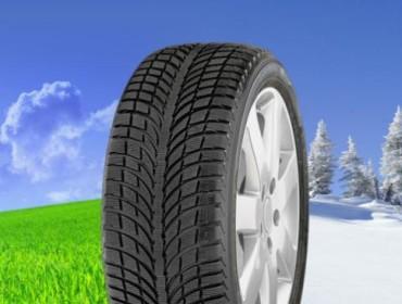Latem dużo osób wybiera się w podróż samochodem. Dowiedz się jakie są różnice między oponami letnimi a zimowymi!