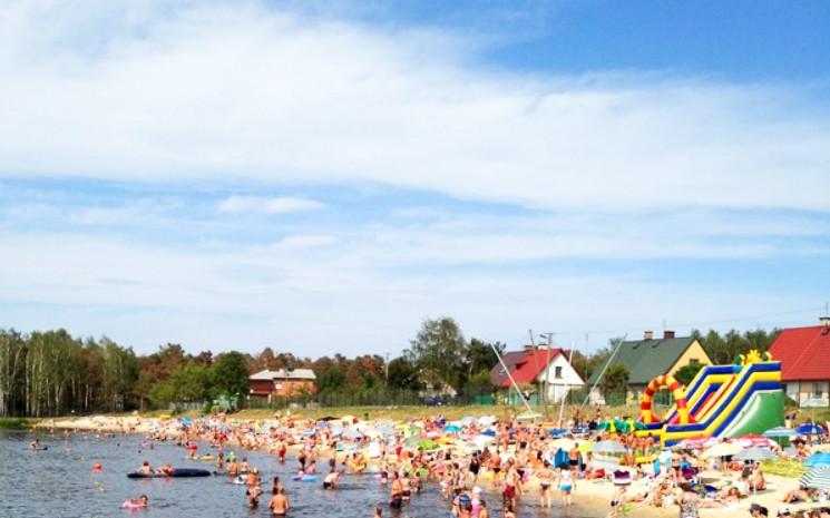 Wodna Kraina w Wildze (źródło: www.wodnakraina.com.pl)