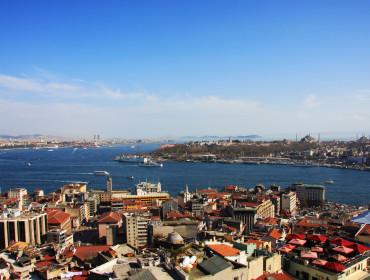 Turcja to jeden z częściej odwiedzanych przez Polaków krajów