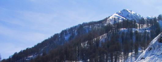 Białe szaleństwo w Krasnajej Polyanie pod Soczi (źródło: Wikipedia)
