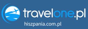 hiszpania-com-pl