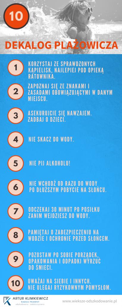 dekalog-plazowicza-wieksze-odszkodowanie-pl
