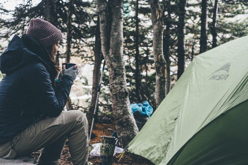 camping-691424_1280