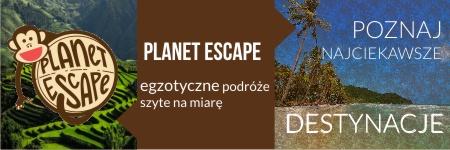 http://planetescape.pl/kraj/brazylia/