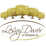 LesnyDwor.karpacz.pl